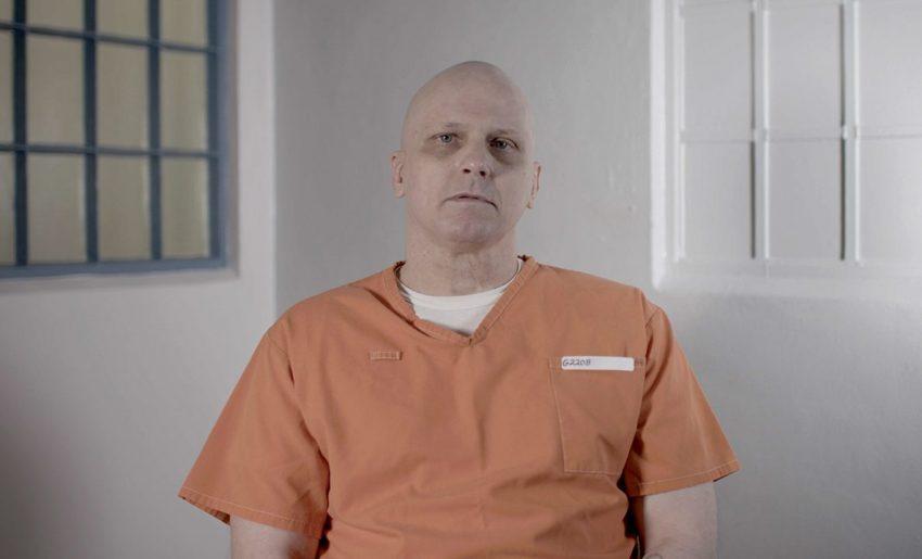 Netflix's Latest True Crime Documentary, I Am a Killer