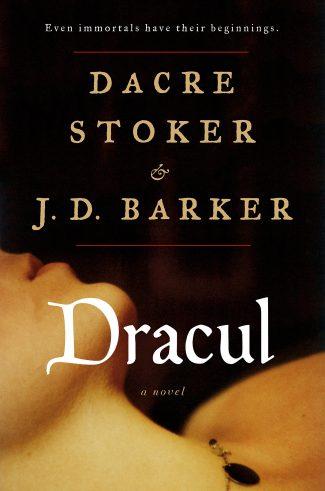 Bram Stoker Archives Criminal Element