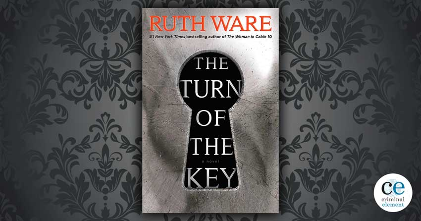 Image result for turn of the key